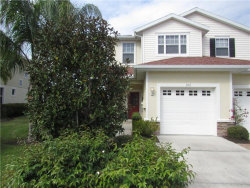 Photo of 1067 Jonah Drive, NORTH PORT, FL 34289 (MLS # C7408694)