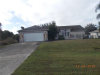 Photo of 6277 Skyview Drive, NORTH PORT, FL 34291 (MLS # C7408852)