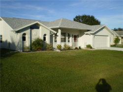 Photo of 23090 Nugent Avenue, PORT CHARLOTTE, FL 33954 (MLS # C7409118)