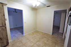 Tiny photo for 1402 Kenmore Street, PORT CHARLOTTE, FL 33952 (MLS # C7409536)