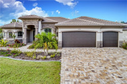 Photo of 19 Vasco Street, PUNTA GORDA, FL 33950 (MLS # C7409701)