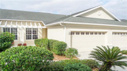 Photo of 2506 Magnolia Circle, NORTH PORT, FL 34289 (MLS # C7410167)