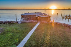 Tiny photo for 12390 Placida Road, PLACIDA, FL 33946 (MLS # C7410204)