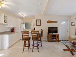 Tiny photo for 3627 Easy Street, PORT CHARLOTTE, FL 33952 (MLS # C7410222)