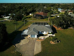 Tiny photo for 24108 Harborview Road, PORT CHARLOTTE, FL 33980 (MLS # C7410286)
