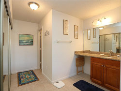 Tiny photo for 17108 Canary Lane, PORT CHARLOTTE, FL 33948 (MLS # C7410309)