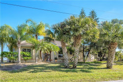 Photo of 5116 Administration Street, PORT CHARLOTTE, FL 33948 (MLS # C7410419)