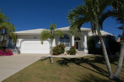 Photo of 2208 Via Veneto Drive, PUNTA GORDA, FL 33950 (MLS # C7410424)