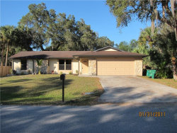 Photo of 21492 Dawson Avenue, PORT CHARLOTTE, FL 33952 (MLS # C7410493)