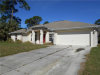 Photo of 2542 Ensenada Lane, NORTH PORT, FL 34286 (MLS # C7410622)