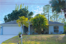 Photo of 1929 Yucca Lane, NORTH PORT, FL 34286 (MLS # C7410648)