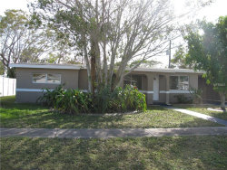 Photo of 4042 Conway Boulevard, PORT CHARLOTTE, FL 33952 (MLS # C7410673)