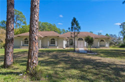 Photo of 6488 Ponce De Leon Boulevard, NORTH PORT, FL 34291 (MLS # C7411542)