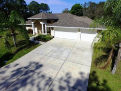 Photo of 3113 Tennessee Terrace, NORTH PORT, FL 34291 (MLS # C7411900)