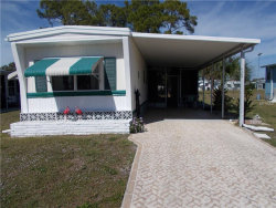 Photo of 5169 Palena Boulevard, NORTH PORT, FL 34287 (MLS # C7412011)