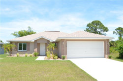 Photo of 108 Baytree Drive, ROTONDA WEST, FL 33947 (MLS # C7412105)