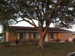 Photo of 7166 Gurley Court, NORTH PORT, FL 34287 (MLS # C7412150)