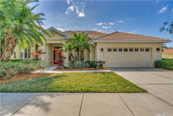 Photo of 2873 Egret Court, NORTH PORT, FL 34287 (MLS # C7412176)