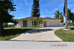 Photo of 2 Bunker Court, ROTONDA WEST, FL 33947 (MLS # C7412228)