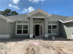 Photo of 95 Mariner Lane, ROTONDA WEST, FL 33947 (MLS # C7412273)