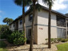 Photo of 19505 Quesada Avenue, Unit VV103, PORT CHARLOTTE, FL 33948 (MLS # C7412569)