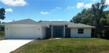 Photo of 2728 Jollivette Road, NORTH PORT, FL 34288 (MLS # C7413168)