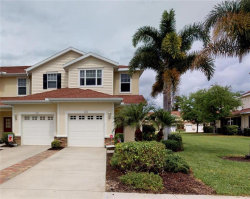 Photo of 2324 Felicity Place, NORTH PORT, FL 34289 (MLS # C7413296)