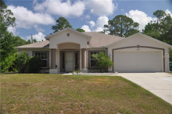 Photo of 23194 Alaska Avenue, PORT CHARLOTTE, FL 33952 (MLS # C7413359)