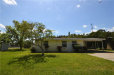 Photo of 8369 Osprey Road, ENGLEWOOD, FL 34224 (MLS # C7413375)