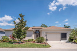 Photo of 24536 Buckingham Way, PORT CHARLOTTE, FL 33980 (MLS # C7413537)