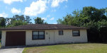 Photo of 963 Silver Springs Terrace Nw, PORT CHARLOTTE, FL 33948 (MLS # C7415465)