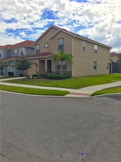 Photo of 8948 Bismarck Palm Road, KISSIMMEE, FL 34747 (MLS # C7415698)