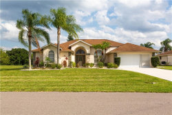 Photo of 1617 Blue Lake Circle, PUNTA GORDA, FL 33983 (MLS # C7415964)