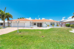 Photo of 1047 Messina Drive, PUNTA GORDA, FL 33950 (MLS # C7416059)