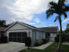 Photo of VENICE, FL 34292 (MLS # C7416572)