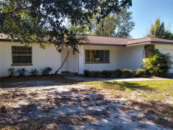 Photo of 23175 Olean Boulevard, PORT CHARLOTTE, FL 33980 (MLS # C7416857)
