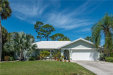 Photo of 253 Santarem Circle, PUNTA GORDA, FL 33983 (MLS # C7418585)