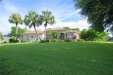 Photo of 2642 Ingles Avenue, NORTH PORT, FL 34288 (MLS # C7418596)