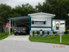 Photo of 6463 Fleetwood Court, NORTH PORT, FL 34287 (MLS # C7418664)