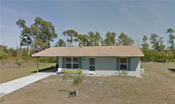 Photo of 931 Andrews Avenue Nw, PORT CHARLOTTE, FL 33948 (MLS # C7418907)