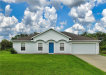 Photo of 1556 Boca Chica Avenue, NORTH PORT, FL 34286 (MLS # C7418927)