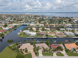 Photo of 1784 Belle Court, PUNTA GORDA, FL 33950 (MLS # C7418974)