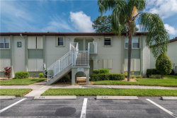 Photo of 25100 Sandhill Boulevard, Unit E204, PUNTA GORDA, FL 33983 (MLS # C7419043)