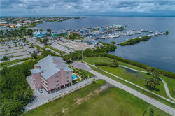 Photo of 1031 W Retta Esplanade, Unit 122, PUNTA GORDA, FL 33950 (MLS # C7419045)