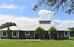 Photo of 2329 Pinellas Drive, PUNTA GORDA, FL 33983 (MLS # C7419126)
