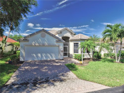 Photo of 17837 Hibiscus Cove Court, Unit 3, PUNTA GORDA, FL 33955 (MLS # C7419188)