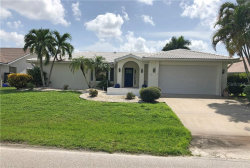 Photo of 316 Colony Point Drive, PUNTA GORDA, FL 33950 (MLS # C7419212)