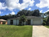 Photo of 1738 Mackinaw Street, NORTH PORT, FL 34286 (MLS # C7420047)