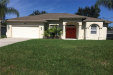Photo of 1666 Boca Chica, NORTH PORT, FL 34286 (MLS # C7420133)