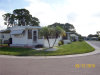 Photo of 6704 Hoemi Court, NORTH PORT, FL 34287 (MLS # C7420205)